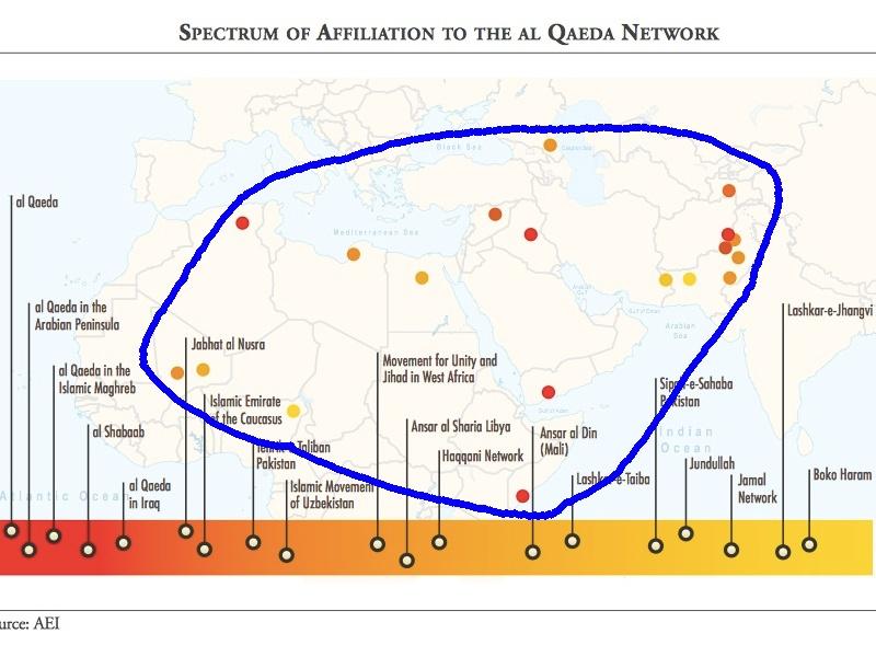 al-qaeda-region-2