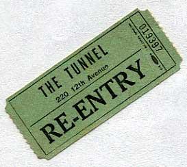 TUNNEL-Pass-1987