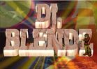 The Underground Movement w/ DJ Blendz